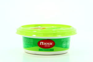 Закуска Пікнік грибна 110г х24