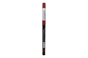 ID олівець д/губ Sculpting водостійкий 54
