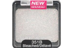 Wet n Wild Coloricon Eyeshadow 351B Bleached
