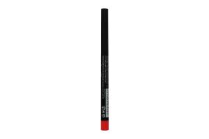 Beauty UK олівець для губ автоматичний Pucker Up 05
