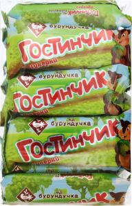Конфеты ЖЛ Гостинчик от бурундучка