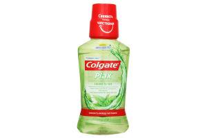 Ополаскиватель для полости рта Свежесть чая Colgate Plax 250мл