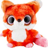 Іграшка м'яка 23см №90230C Yoo Hoo Aurora 1шт