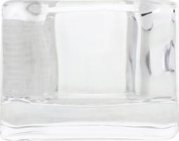 Подсвечник квадратный 40/55 Bolsius 1шт