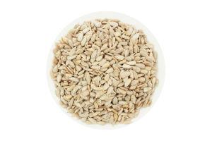 Семена подсолнечника ядра сушеные Украгрозбуткг