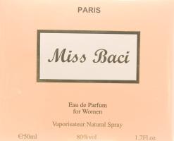 Laura Baci Miss Baci жін.п/вода 50мл