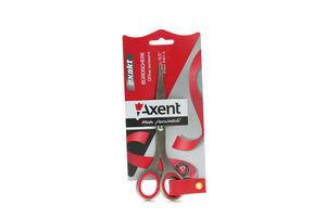 Ножниці Axent 16,5см