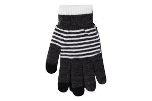 Перчатки мужские в ассортименте Y*-6