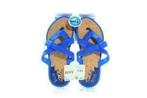 Взуття Biti'S для відпочинку BMM-14971
