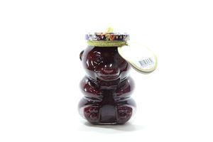 Варенье из малины Sweety Bear Гайсин с/б 350г