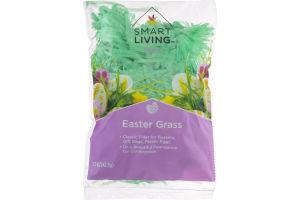 Smart Living Easter Grass