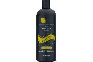 Smart Sense Deep Moisture Shampoo