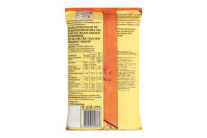 Попкорн для микроволновой печи Cheese Top of the Pop м/у 100г
