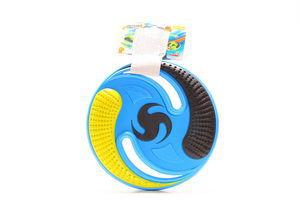 Іграшка Диск 7200339