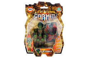 Іграшка-фіг.Gormiti зм.кол.CGI GPH02620