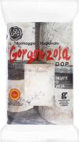 Сир 48% Горгонзола Emilio Mauri м/у 200г