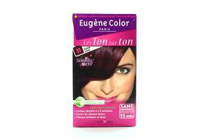 Фарба для волосся Eugene Color 31