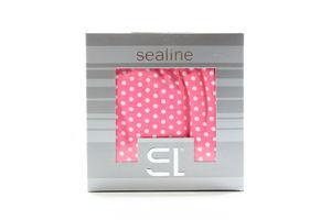 Труси Sealine жіночі 1шт XXL 230-1360