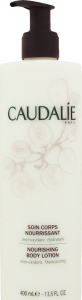 Крем Caudalie Живильний для тіла 400 мл 089