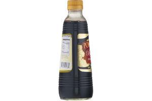 Pompeian Balsamic Pomegranate Vinegar