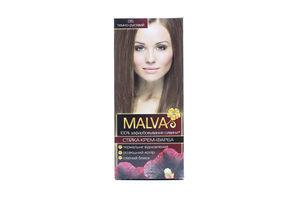 Крем-краска для волос Malva №015 Acme Color
