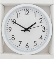 Часы настенные в ассортименте Y*2