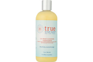 True by Made Beautiful Co-Wash Cleansing Conditioner