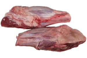 Lamb Shank