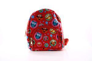 Рюкзак детский разноцветный №118403 SKY 1шт