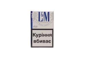 Купить сигареты lm в интернет магазине сигарет оптом томск