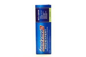 Зубная паста Pro-Expert Blend-A-Med 75мл