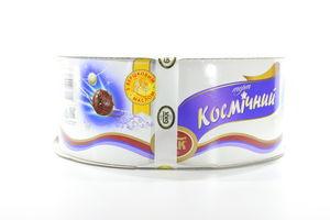 Торт БКК №12 Космічний 1000г