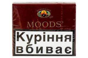 Сигари Мудс Орлік 10 Данеман