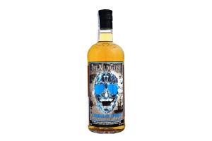 Ром The Wild Geese Spiced Rum
