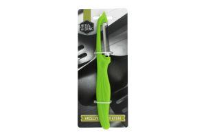 Нож для чистки овощей YI*-1