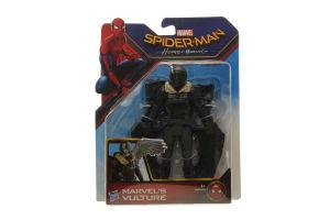 Н-р Hasbro Spider-Man Фигурки паутинный город 15см