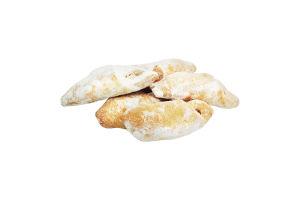 Печиво здобне з повидлом Улюблене Бом-Бік кг