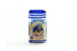 Рис пропаренный Веселий кок м/у 1кг