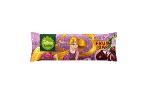 Цукерка фруктова Princess Truff Royal м/у 30г