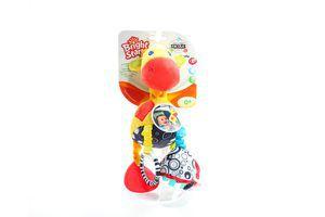 Іграшка Bright Starts Жираф М2932