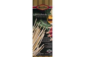 Bellino Thin Breadsticks Grissini