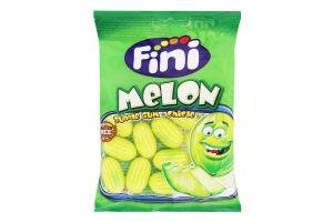 Гумка жувальна Melon Fini м/у 100г