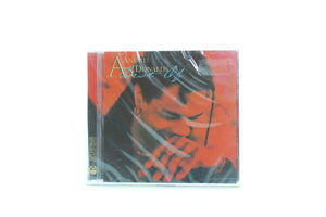 Диск CD A. Donaltds Best Of