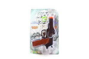 Іграшка дитяча пістолет 2071M