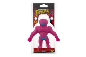 Игрушка-тянучка для детей от 6лет №FORZ1 Фантастические существа Forzutos 1шт