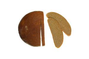 Хліб Формула смаку Деснянський 0,8 кг