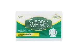 Милогосп.відб.Clean&WhitebyDuru125г