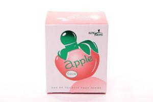 Туалетная вода женская Apple Juice Altro Aroma 50мл