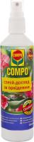 Спрей-догляд за орхідеями Compo 250мл