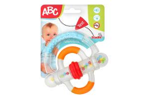 Іграшка Simba Baby 401 6042